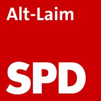 Logo der SPD Alt-Laim